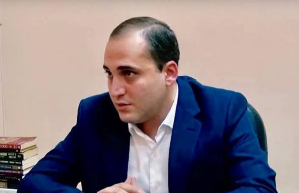 Հայաստանում այլևս անշրջելիորեն իրավիճակ է փոխվել