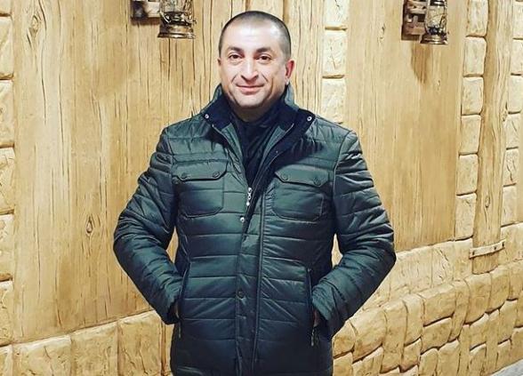 Հայաստանի արտաքին քաղաքականությունը վերահսկվում է «Բաց հասարակության հիմնադրամներ»-ի կողմից