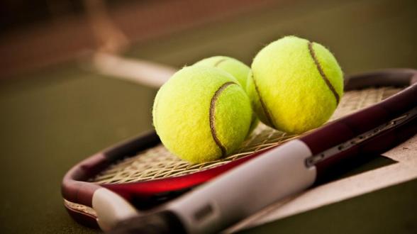 Более 130 теннисистов подозревают в проведении договорных матчей