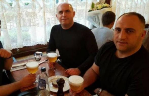 Կրկին կառչել են իմ ընկեր Արամ Բարսեղյանից․ դատարան են տանում՝ մի հոդվածաշար կպցնելով պոչին