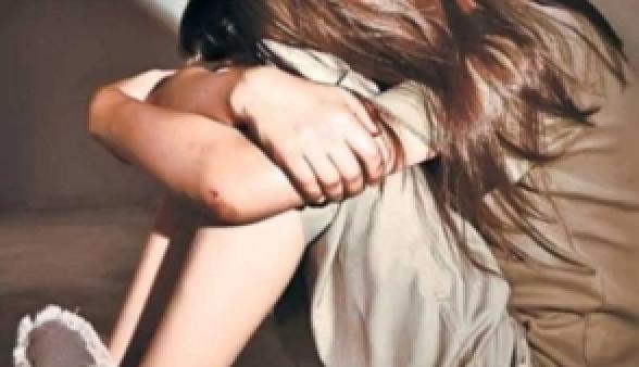 34-ամյա տղամարդը կալանավորվել է 10-ամյա աղջնակի նկատմամբ սեռական ոտնձգություն կատարելու համար