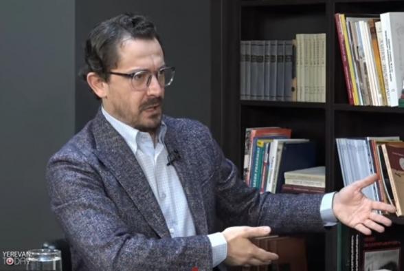 Տարին սկսել ենք լարված․ ի՞նչ է կատարվում Հայաստանում և ինչ անել (տեսանյութ)