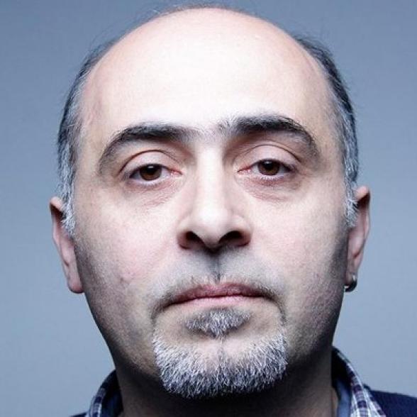 Սամվել Մարտիրոսյան․