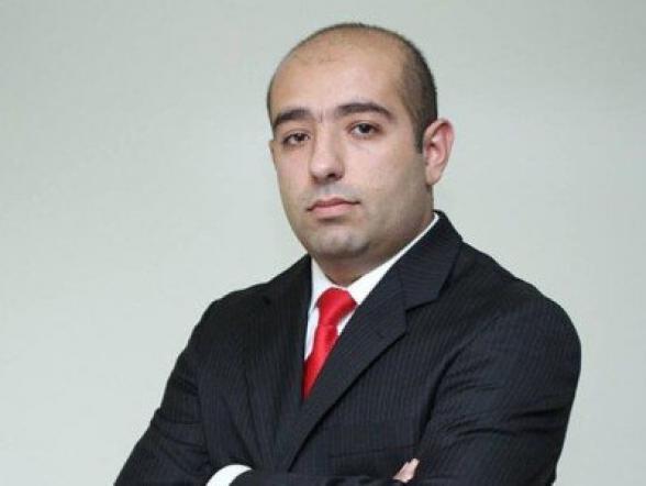 Прокуратура против передачи всех материалов дела «1 марта» адвокатам Роберта Кочаряна