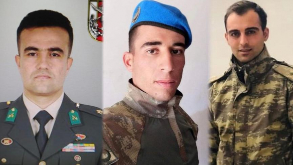 Թուրքիայի բանակը նոր կորուստներ ունի Սիրիայում