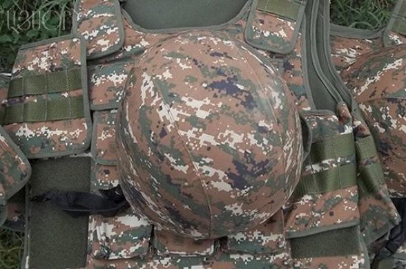 Զինծառայողին ինքնասպանության դրդելու համար սահմանված պատիժը կխստացվի