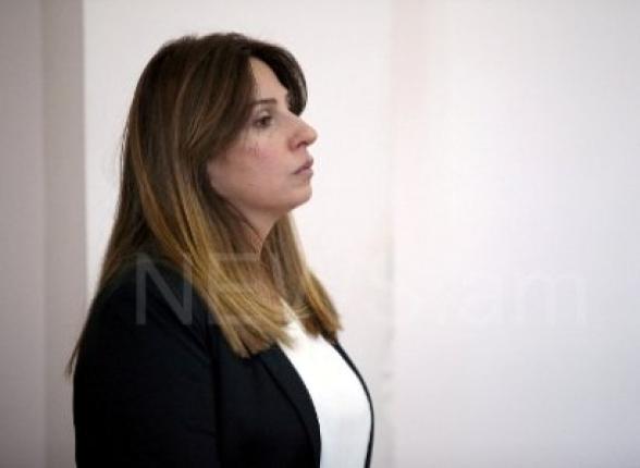 Հայաստանում շարունակում է գործել անպատժելիության մթնոլորտը․ Զարուհի Փոստանջյան