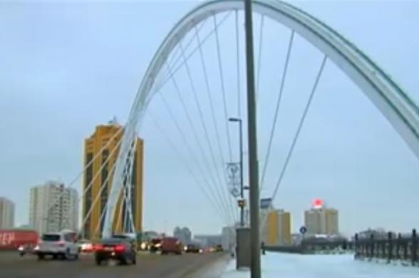 В Казахстане возникли проблемы с завезенными из Армении автомобилями (видео)