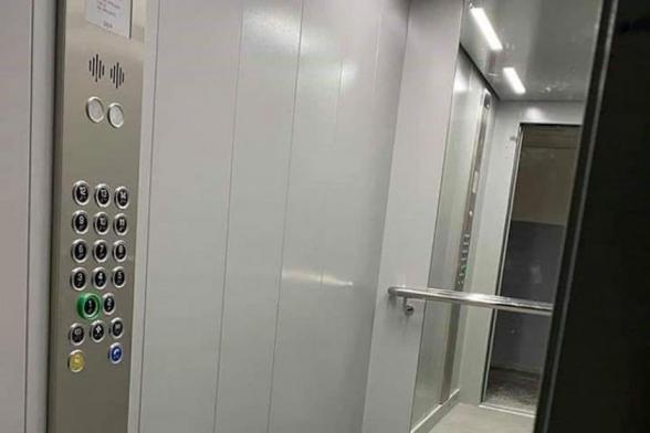 Երևանում վերելակները փոխվում են բնակչի գրպանի հաշվին․ «168 ժամ»