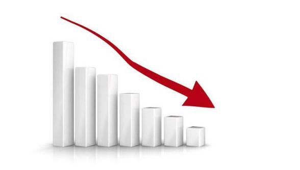Բացահայտ սուտ՝ օտարեկրյա ներդրումները ոչ թե աճել են, այլ՝ նվազել