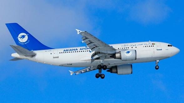 Նախնական տվյալներով՝ 83 մարդ է եղել Աֆղանստանում կործանված ինքնաթիռում