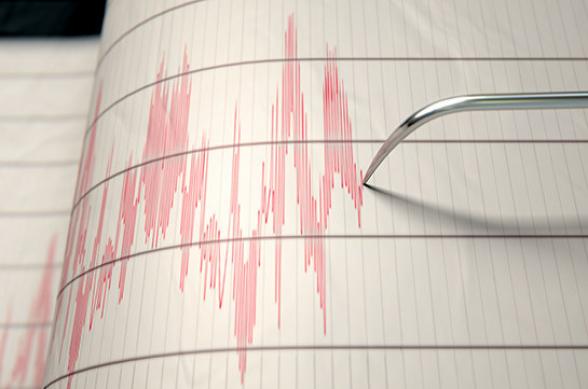 Երկրաշարժ Ադրբեջանում. երկրաշարժը զգացվել է Տավուշի մարզի Բերդ քաղաքում և Պառավաքար գյուղում