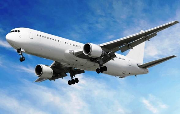 Դասական ավիաընկերությունները դուրս կգան հայկական ավիաշուկայից. «168 ժամ»