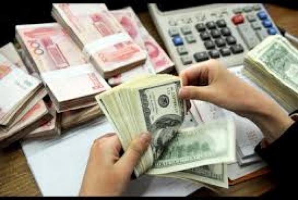 Ի հեճուկս վարչապետի՝ բանկերի ժամկետանց վարկերն աճել են. «168 ժամ»