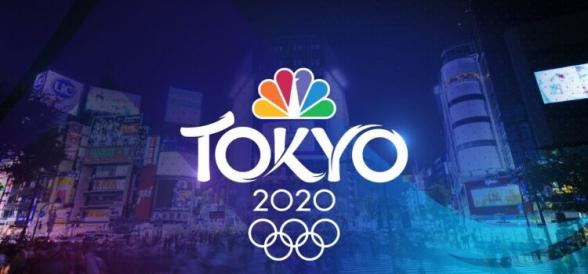 ԱՀԿ-ն պատճառներ չի տեսնում Տոկիոյի Օլիմպիական խաղերը չեղյարկելու համար