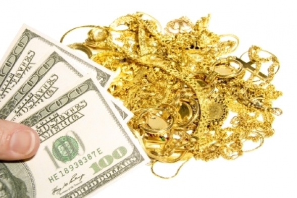 Վանաձորում թալանել են տեղի հայտնի անհատ ձեռներեցի բնակարանը՝ տանելով 20 հազ. դոլարի ոսկյա զարդեր և խոշոր չափի գումար
