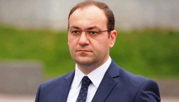 «Նոր Հայաստանի» հիբրիդային և ֆուտուրիստական «Նոր իրավաբանություն»