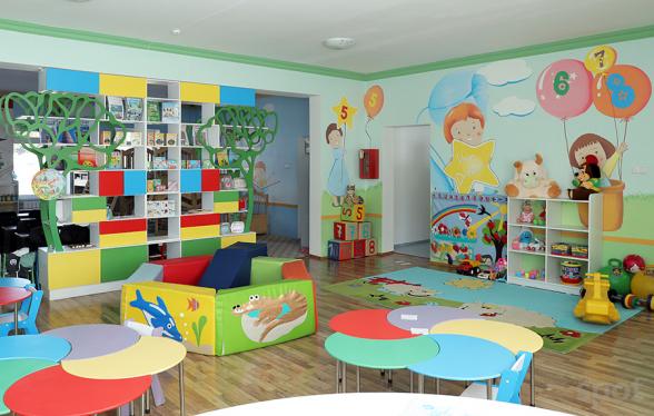 Առերևույթ չարաշահումներ՝ Շենգավիթ վարչական շրջանի 5 մանկապարտեզներում
