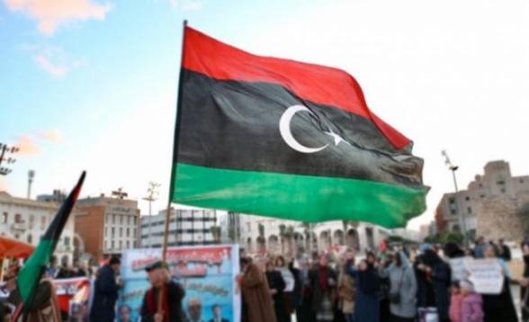 Սաուդյան Արաբիան քննադատել է Լիբիայի հարցում Թուրքիայի վարած քաղաքականությունը