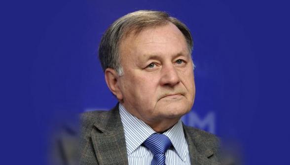 «Միակ գործիչը, ով հրապարակայնորեն խոսում է ադրբեջանական շահերի մասին, Փաշինյանն է». Տարասով
