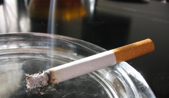 Առաջիկայում կթանկանա ոչ միայն տեղական, այլ նաև ներկրված ծխախոտը․ «Ժողովուրդ»