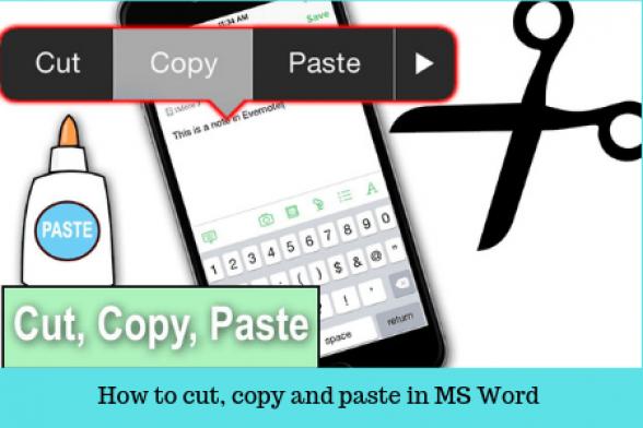 ԱՄՆ–ում մահացել է copy+paste+cut ֆունկցիան ստեղծողը