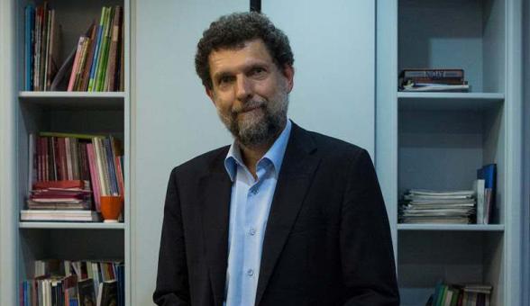 Հայամետ գործչին արդարացրած դատավորների դեմ Թուրքիայում հետաքննություն է սկսվելու