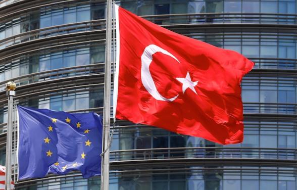 Թուրքիան չեղարկել է վիզային ռեժիմը 6 եվրոպական երկրի համար