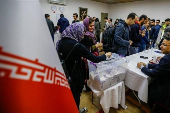 В Иране проходят выборы: в предвыборной гонке 6 армянских кандидатов