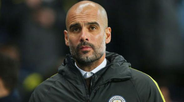 Гвардиола сообщил, что может продлить контракт с «Манчестер Сити»