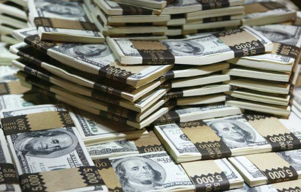 Богатейшие люди мира потеряли за день $139 млрд – «Bloomberg»