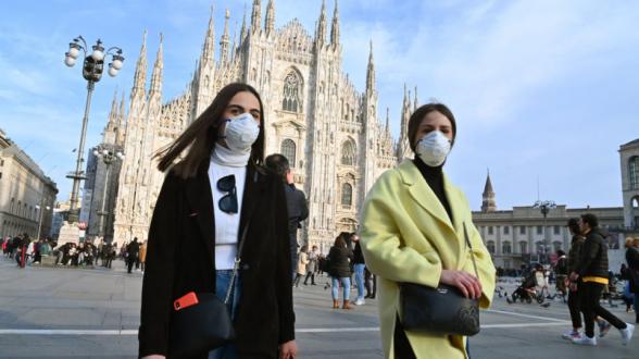 Իտալիայի տնտեսության վրա կորոնավիրուսի ազդեցությունը կարող է շատ լուրջ լինել. վարչապետ Կոնտե