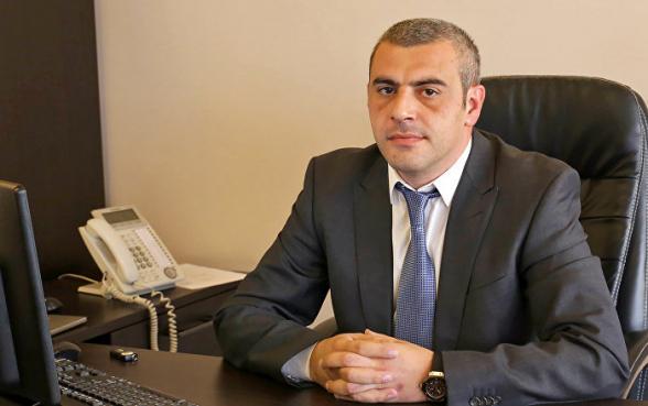 Հայաստանում 36 անձ է հոսպիտալացվել նոր կորոնավիրուսի կասկածով. ԱԱՏՄ ղեկավար