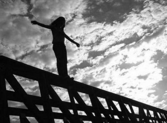 ՀՀ-ում վերջին երեք տարիներին ավելացել է ինքնասպանությունների թիվը․ «Ժողովուրդ»