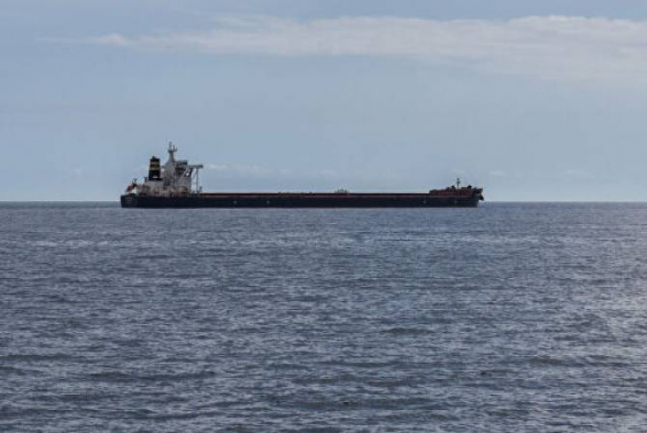 Ադրբեջանը մարտի 5-6-ը նավթով բեռնված նավ է ուղարկելու Բելառուսի համար