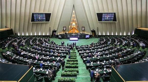 Կորոնավիրուսով վարակվել է Իրանի խորհրդարանի 23 պատգամավոր