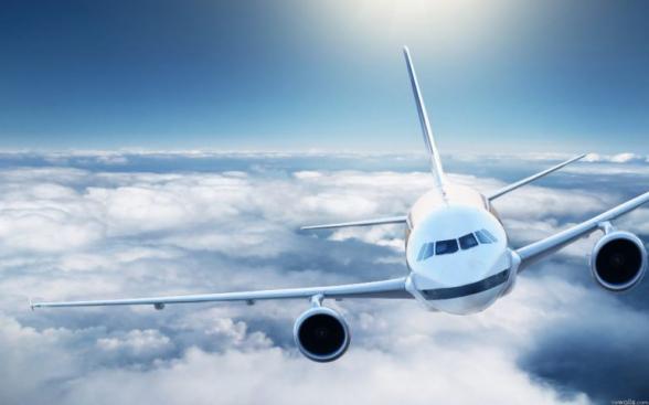 Կորոնավիրուսի պատճառով որոշ ավիաընկերություններ որոշել են ժամանակավորապես նվազեցնել իրենց չվերթերի հաճախականությունը