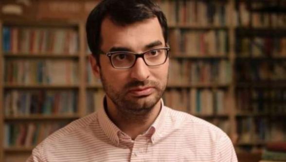 Թուրքիայում ձերբակալել են ընդդիմադիր լրատվամիջոցի տնօրենին