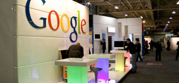 Google-ն իր աշխատակիցներին հաձնարարել է աշխատել տնից COVID-19-ի պատճառով