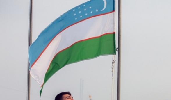Ուզբեկստանում հայտնաբերվել է կորոնավիրուսով առաջին վարակվածը