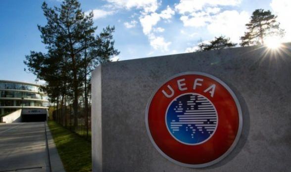 Չեմպիոնների և Եվրոպայի լիգայի եզրափակիչները նույնպես հետաձգվեցին. UEFA