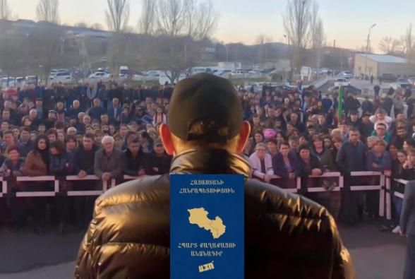 Чего не сказал Никол Пашинян в своем послании?