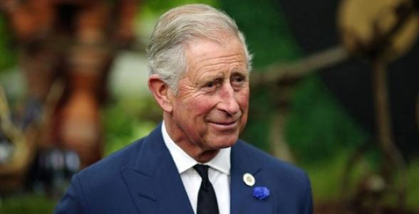 Արքայազն Չարլզի մոտ կորոնավիրուս է ախտորոշվել. CNN