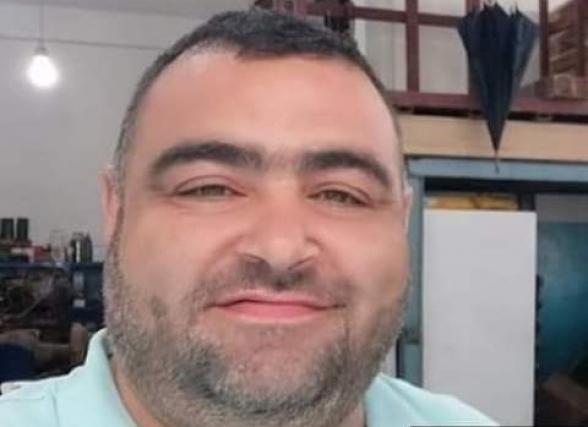 Լիբանանում կորոնավիրուսից հայ երիտասարդ է մահացել. «Գանձասար»