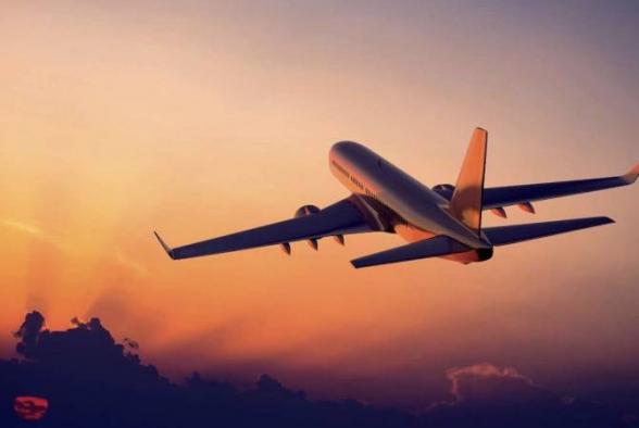 Ռուսաստանը մարտի 27-ից դադարեցնում է միջազգային ավիահաղորդակցությունը.ՏԱՍՍ