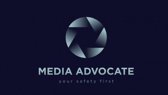 Հ1-ին գովազդ հեռարձակելու հնարավորություն տալը մյուսներին ճնշելու միտված հերթական քայլն է․ «Մեդիա պաշտպան»