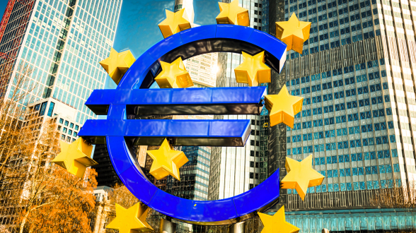 Лидеры стран ЕС прогнозируют долгосрочное влияние пандемии коронавируса на экономику
