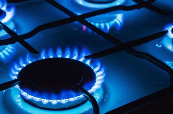 «Газпром Армения» не станет отключать газ неплательщикам до окончания режима ЧП