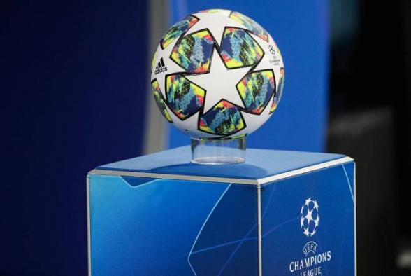 Финалы Лиги чемпионов и Лиги Европы могут состояться в августе