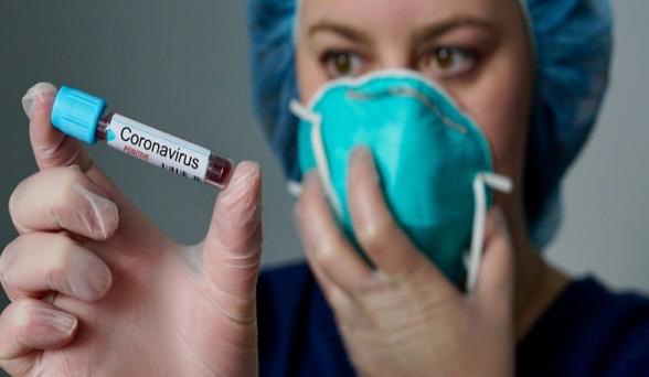 В Тавушском марзе зарегистрировано 2 случая заражения коронавирусом